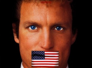 THE-PEOPLE-VS-LARRY-FLYNT_Poster