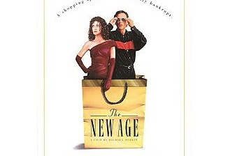 the-new_age