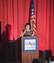 AsiaSociety2012March1251
